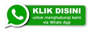 whatsapp idn poker